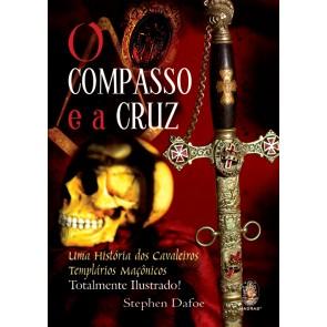 Compasso e a Cruz