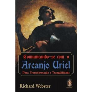 Comunicando-se com o Arcanjo Uriel