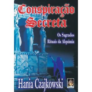 Conspiração Secreta