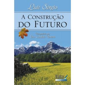 Construção do Futuro