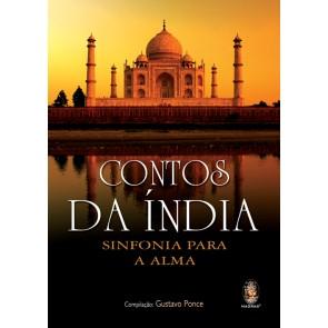 Contos da Índia