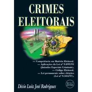 Crimes Eleitorais
