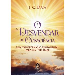 O Desvendar da Consciência