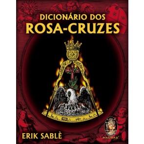 Dicionário dos Rosa-Cruzes