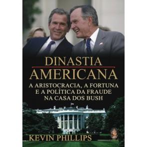 Dinastia Americana