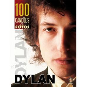 Dylan 100 Cancões e fotos
