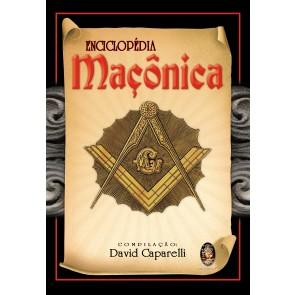 Enciclopédia Maçonica