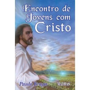 Encontro de Jovens com Cristo