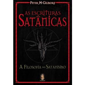Escrituras Satânicas