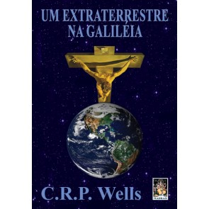 Extraterrestre na Galiléia
