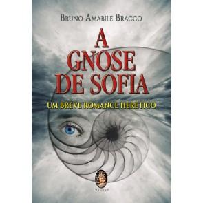 Gnose de Sofia