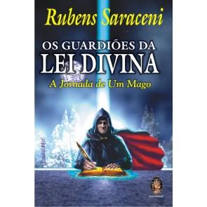 Os Guardiões da Lei Divina