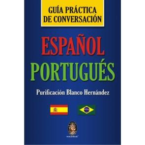 Guia Práctica de Conversación Español-Portugués