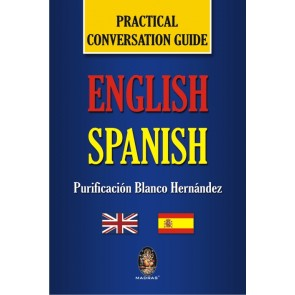 Pratical Conversation Guide English-Spanish