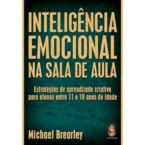 Inteligência Emocional na Sala de Aula