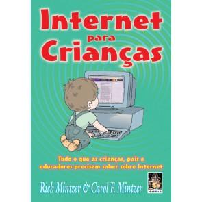 Internet para Crianças