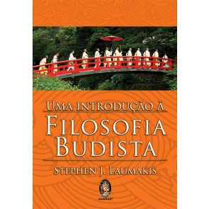 Uma Introdução à Filosofia Budista