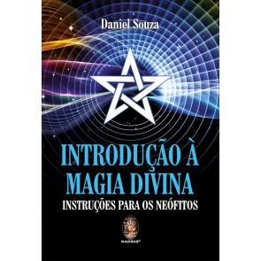 Introdução À Magia Divina