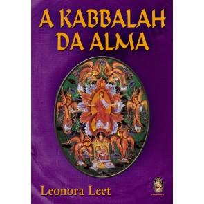 Kabbalah da Alma