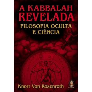 A Kabbalah Revelada