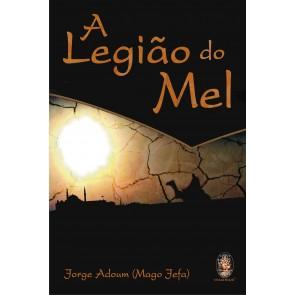 Legião do Mel
