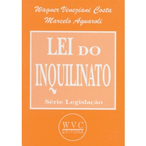 Lei do inquilinato