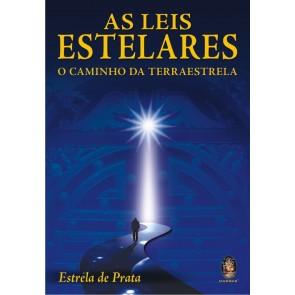 Leis Estelares