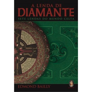 Lenda de Diamante