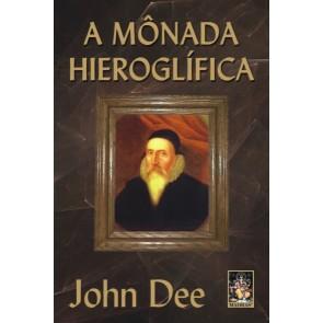Monada Hieroglifica, A