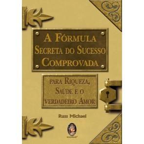 Fórmula Secreta do Sucesso Comprovada
