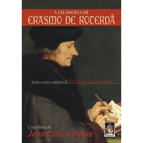 Filosofia de Erasmus de Roterdã