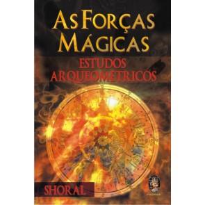 Forças Mágicas