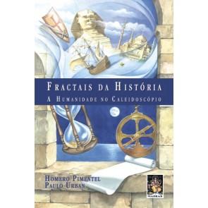 Fractais da História