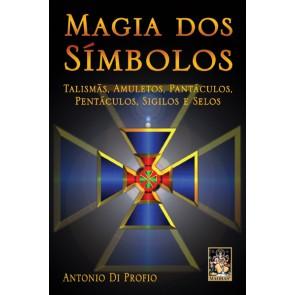 Magia dos Símbolos