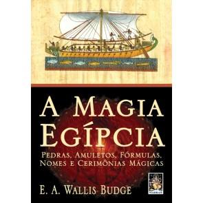 Magia Egípcia, A