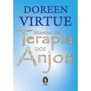 Manual da Terapia dos Anjos