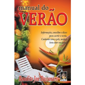 Manual do Verão