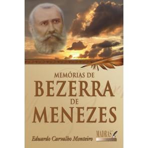 Memórias de Bezerra de Menezes