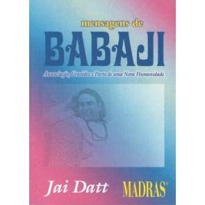 Mensagens De Babagi