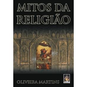 Mitos da Religião