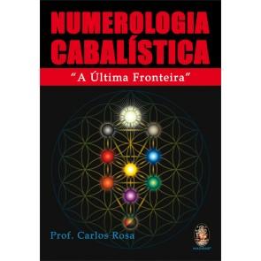 Númerologia Cabalística