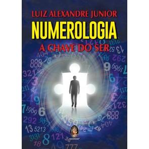 Numerologia - A Chave do Ser
