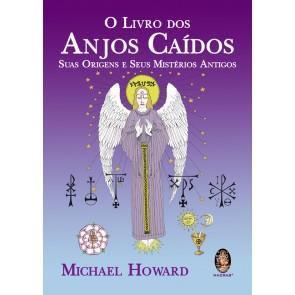 O Livro dos Anjos Caídos