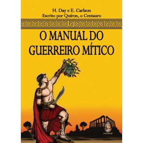 Manual do Guerreiro Mítico