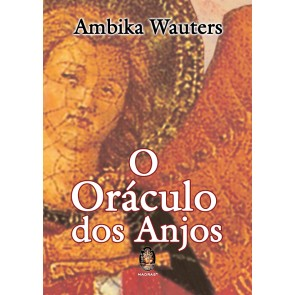 Oráculo dos Anjos