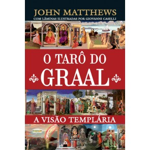 O Tarô do Graal