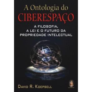 Ontologia do Ciberespaço