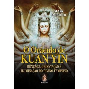Oráculo de Kuan Yin
