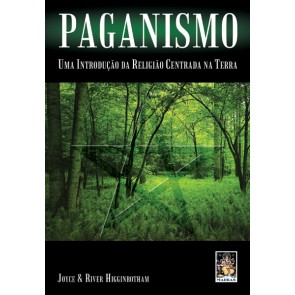 Paganismo
