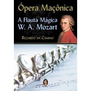 Ópera Maçônica
